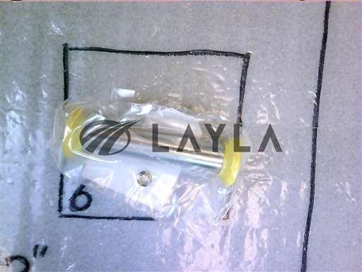 0050-44367//TUBE EXTENSION NW25 300MM, RAD/Applied Materials/_01