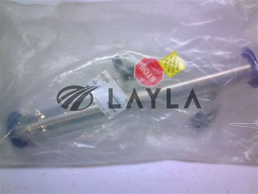 0050-64358//FORELINE ASSY. IVL, 200MM PRODUCER SPLIT/Applied Materials/_01