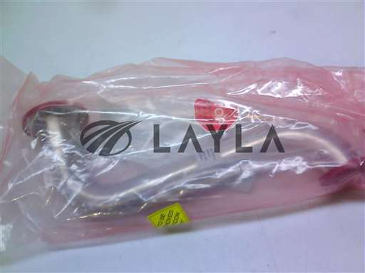 0050-34895//EXHAUST LINE,ZM CHBR,POS B,UPPER,5200 CO/Applied Materials/_01