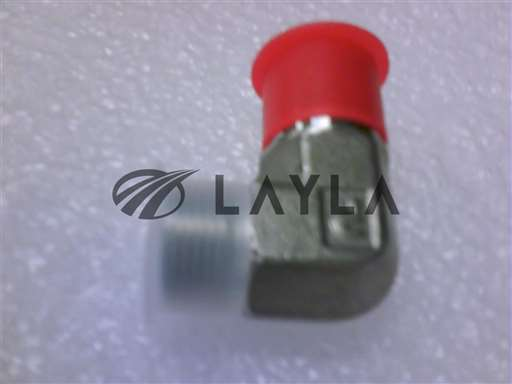 3300-04436//FTG   PIPE ELBOW 1/2T X 1/2-14MNPT SEAL-/Applied Materials/_01