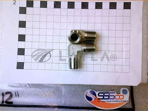 3300-02533//FTG   PIPE EL 1/2 MPT SST/Applied Materials/_01