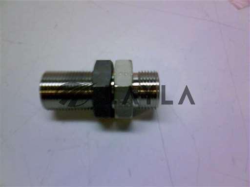 "3300-04418//FTG   BLKHD UNION 5/8"" SEAL-LOK SST/Applied Materials/_01"