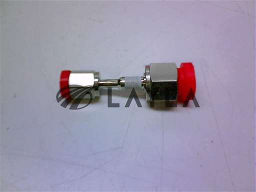 0050-07294//LINE,REDUCER 3/8-1/4/Applied Materials/_01