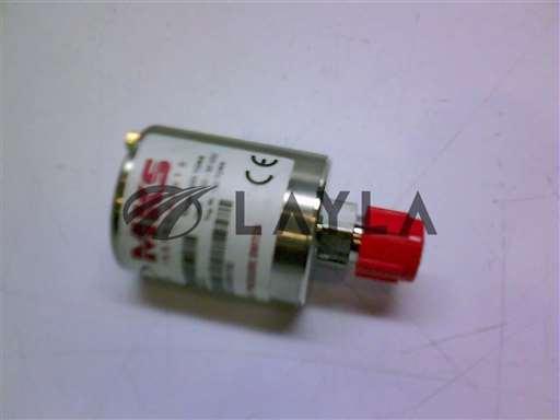 1270-02931//SWPRESS ABS 150TORR TRIP 1/4VCR 9P-D/Applied Materials/_01