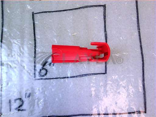 0010-38194//ASSEMBLY, VALVE LOCKOUT/TAGOUT, VERIFLO/Applied Materials/_01