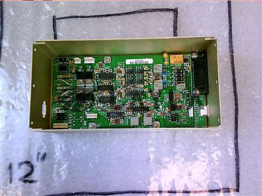 0010-21047//PCB COVER ASSEMBLY/Applied Materials/_01