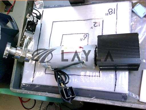 0240-13789//AUTOMATIC SAMPLING OF CVS STANDARDS UPGR/Applied Materials/_01