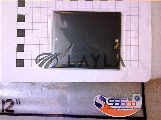 0020-70038//COVER ACCESS CONTACTOR/Applied Materials/_01