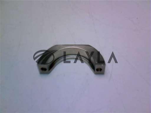 0020-24249//Half Clamp, RF Feed Preclean II/Applied Materials/_01