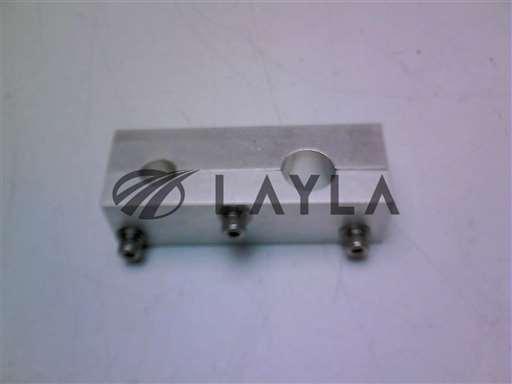0020-42062//BLOCK,CLAMP,GA LINE,WXZ/Applied Materials/_01