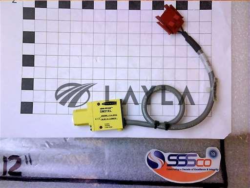 0090-40005//ASSY, EMITTER LOADLOCK/Applied Materials/_01