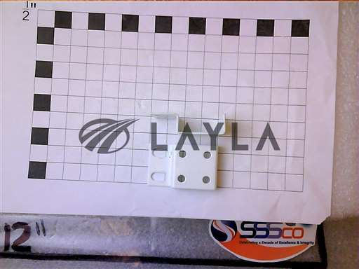 0020-35948//BRKT, PLATTER 5200HT/Applied Materials/_01