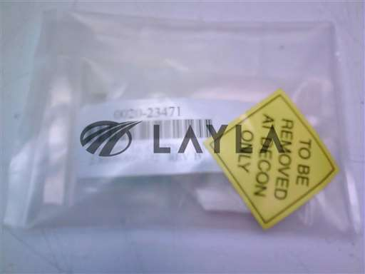 0020-23471//CLAMP MOUNTING GUIDE SHAFT MOTORIZED/Applied Materials/_01