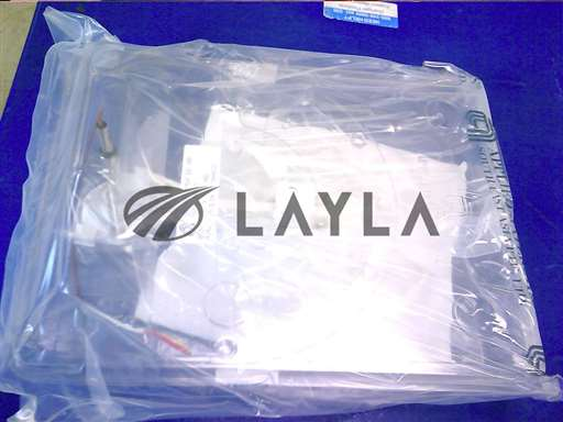 0010-60026//TOP MOUNT SUSC ASSY, 150MM, SILANEPLATE/Applied Materials/_01