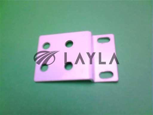 0020-18656//BRKT SINGLE VALVE FUJIKIN ULTIMA HDP-CVD/Applied Materials/_01
