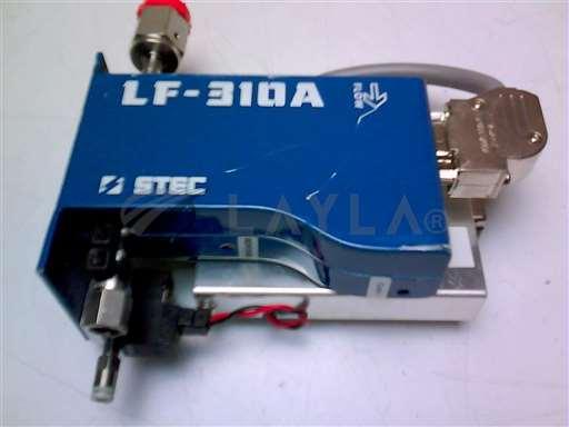 3030-05748//LFM   LF-310A-EVD TEPO .2G/MIN F.S. 1/4&/Applied Materials/_01