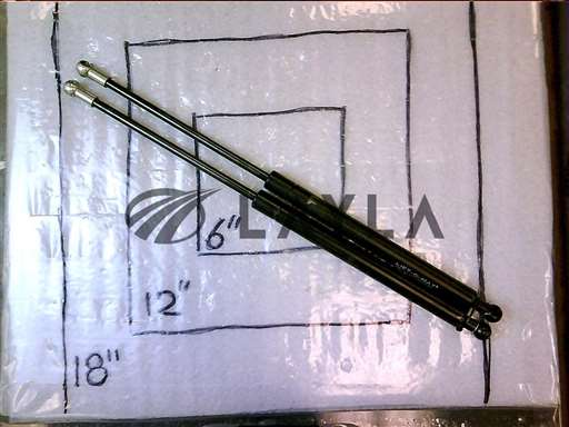 3780-01130//SPRING GAS SHOCK 120LBS/Applied Materials/_01
