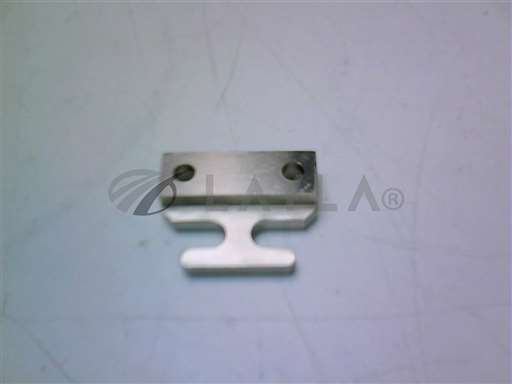 0020-35839//BRKT, HANGING LOWER LAMP ASSY/Applied Materials/_01