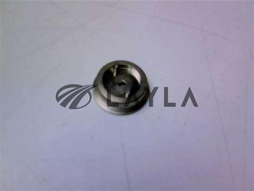 0020-20349//DUPLEX CLAMP,FROG LEG XFER BLADE/Applied Materials/_01