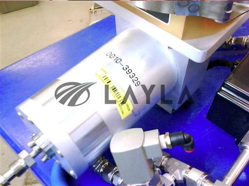 0010-39329//ASSEMBLY,APPLICATOR,RPS ON RTP/Applied Materials/_01
