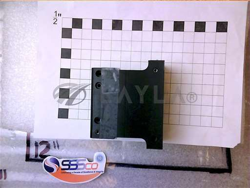 0020-36181//SHELL CONNECTOR PROCESS CHAMBER/Applied Materials/_01