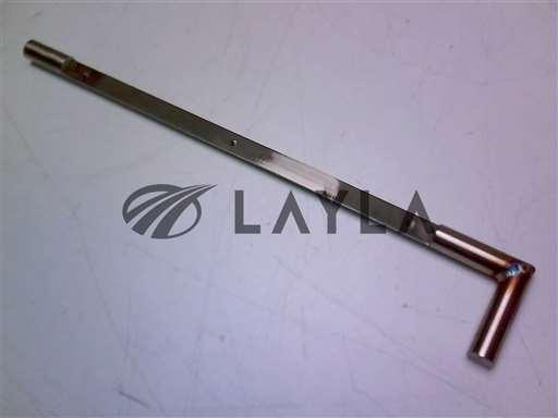 "0020-36276//SHAFT AIR VANE 6"" A/C DUCTING/Applied Materials/_01"