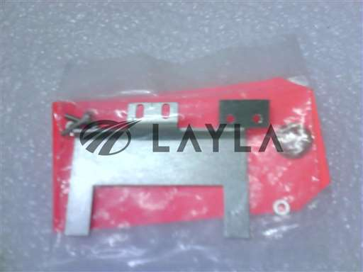 0020-41092//ACTUATOR SAFETY VALVE/Applied Materials/_01