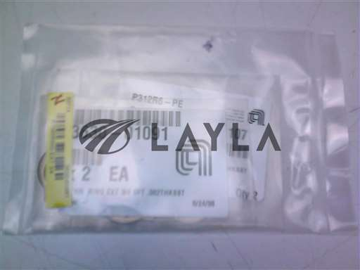 3630-01091//RTNRRING EXT 3/4 SFT .062THKSST/Applied Materials/_01