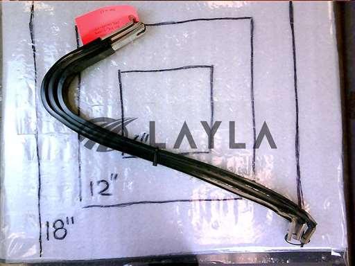 0020-76552//BUS BAR, J-FRAME LOAD, CENTURA-STD/Applied Materials/_01