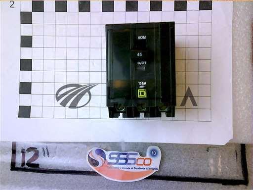 0680-01939//CB    MAG 3P 240VAC 45A BOLT-ON RINGLUG/Applied Materials/_01