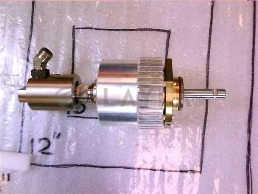0190-20004//FEED THRU ROTARY ASSY SOURCE BASIC/Applied Materials/_01