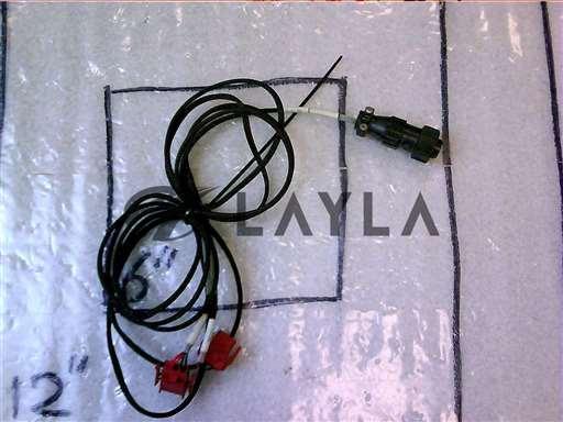 0140-16125//H/A,SMIF PLC 24V POWER/Applied Materials/_01
