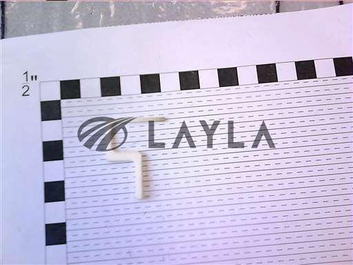 0200-09575//LIFT PIN, REV 1 CERAMIC HOOP, 200 MM/Applied Materials/_01