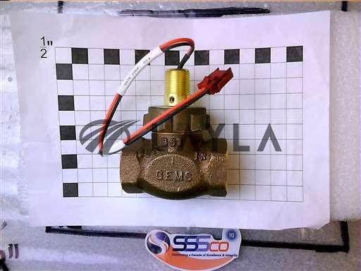 "1270-01413//SW    FLOW 1.0 6PM NO BRONZE 1"" FNPT/Applied Materials/_01"