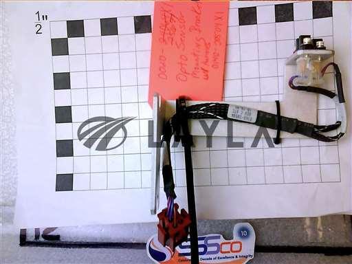 0020-25677//BRACKET  SENSOR FLG MOTOR LIFT EXT/Applied Materials/_01