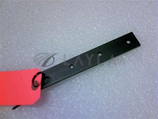 0020-23850//BRACKET STAUFF CLAMPS GASLINE MANIFOLD/Applied Materials/_01
