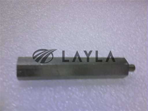0020-28946//SPACER, SOURCE STAND-OFF, VECTRA IMP/Applied Materials/_01