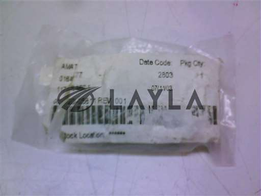 0020-05811//BRACKET,MNFRM,NON-HTD GAS LN/Applied Materials/_01