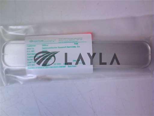 0020-20340//DOOR TRANSFER SLIT VALVE/Applied Materials/_01