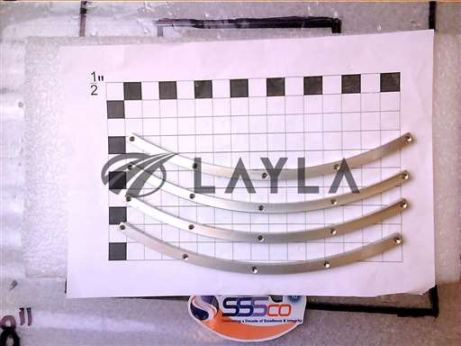 0020-28773//RING CLAMP, SHIELD INTERNAL/Applied Materials/_01