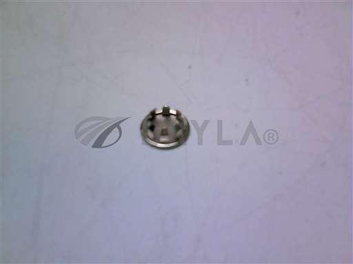 3580-01002//PLUG BTN .500 DIA HOLE/Applied Materials/_01