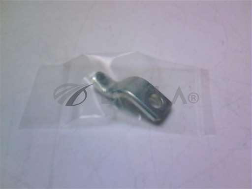 """3180-01010//LATCH FLUSH LIFT&TURN 1""""GRIP TOOL-SECURE/Applied Materials/_01"""