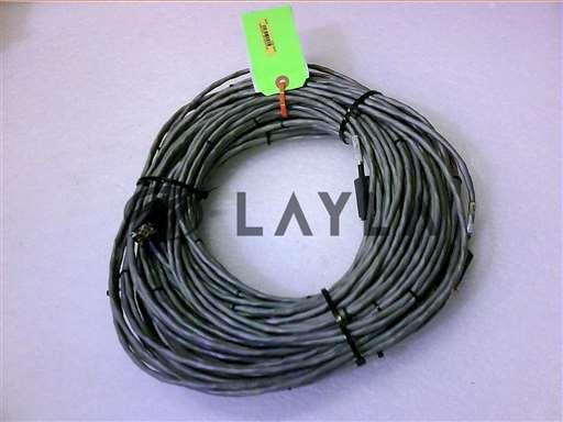 0140-18078//HARN ASSY, RF GEN INTLKS, ULTIMA A & B P/Applied Materials/_01