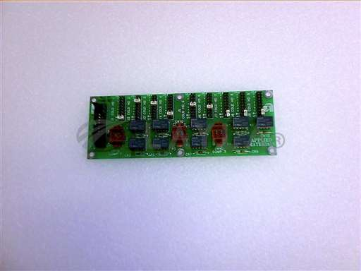 0100-20048//wPCB ASSY,CRYO DISTRIBUT/Applied Materials/_01