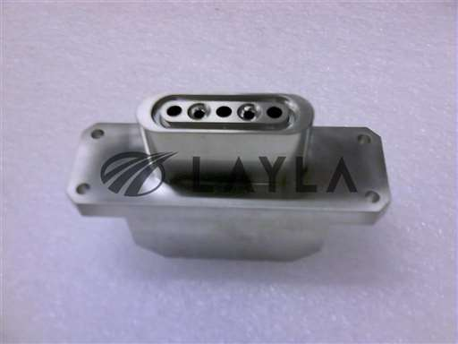 AACB-18345//MANIFOLD,,WATER, BEARING COVER, RTP/SSS Co./_01
