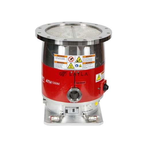 M6562100/ATH-1300MT/Pfeiffer ATH-1300MT Turbo Pump/Pfeiffer Vacuum/-_01