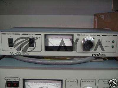VL-400/-/ENI VL-400 Phase shift controller/ENI/-_01