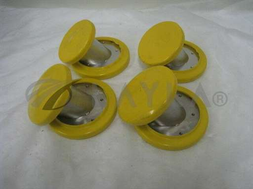 -/-/AMAT VACUUM FORELINE AND FLANGE 0040-30354, lots of 4/-/-_01