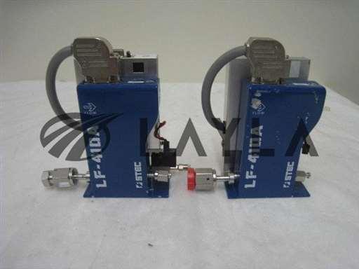 -/-/STEC LF-410A, TEPO 4.0 g/min Liquid Flow Controller/-/-_01
