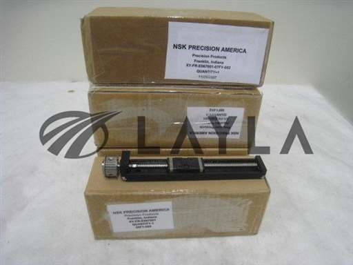 XY-FR-E067001/-/6 NEW NSK Precision products XY-FR-E067001/NSK Precision products/-_01